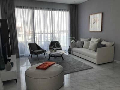 فیلا 4 غرف نوم للبيع في جزيرة ياس، أبوظبي - X Type Property tailored to your highest standards