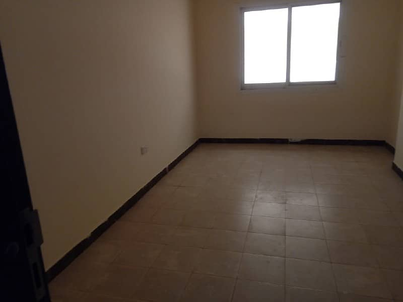 34 ROOM | G 3 | C. A/C | Parking | Praying Room | Store