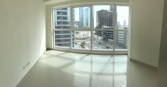 2 Bedroom Apartment for Rent in Al Reem Island, Abu Dhabi - 1