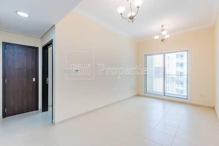 شقة 1 غرفة نوم للايجار في ليوان، دبي - 1 BHK