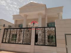 First tenant & Luxurious 9BHK for rent
