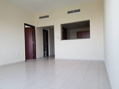 ONE BEDROOM  APARTMENT FOR RENT IN FULLY FAMILY BUILDING