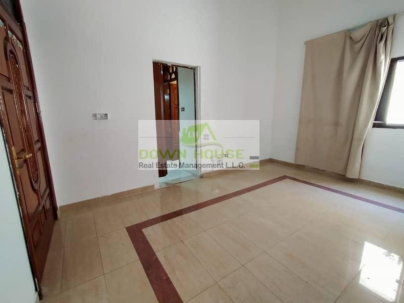 2 Amazing Small 1 Bedroom in Al Zaab Area