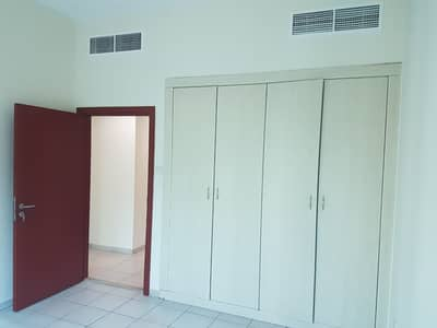 2 Bedroom Flat for Rent in Bur Dubai, Dubai - LIMITED TIME OFFER 2 BHK APARTMENT FOR FAMILY AND FAMILY SHARING/62K@