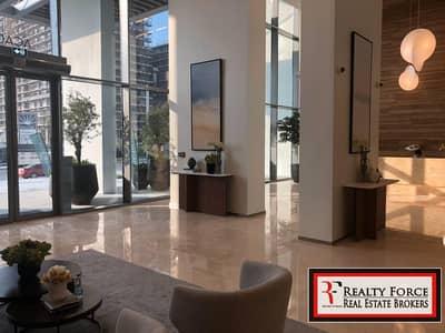 فلیٹ 1 غرفة نوم للبيع في دبي هيلز استيت، دبي - INVESTOR DEAL   BRAND NEW   BOULEVARD VIEW