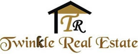 Twinkle Real Estate Broker