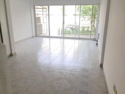 2 Bedroom Villa for Rent in Al Satwa, Dubai - RAMADAN OFFER!!REDUCE PRICE 2 BHK VILLA FOR FAMILY AND FAMILY SHARING!67k@