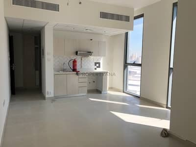 Studio for Rent in Dubai Production City (IMPZ), Dubai - Brand New Studio | New community Midtown
