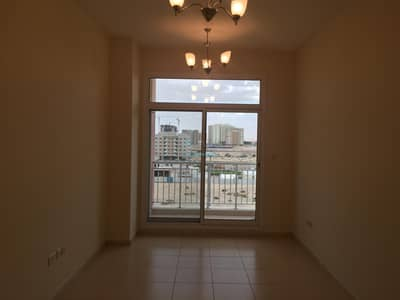2 Bedroom Flat for Rent in Liwan, Dubai - LESS EXPENSIVE 1BHK RENT 28K IN 4CHQ SIZE 700