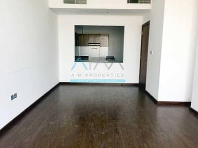 2 Bedroom Flat for Rent in Liwan, Dubai - Best Place To Live In - Huge 2 Bed Room Vacant - Limited Time Deal