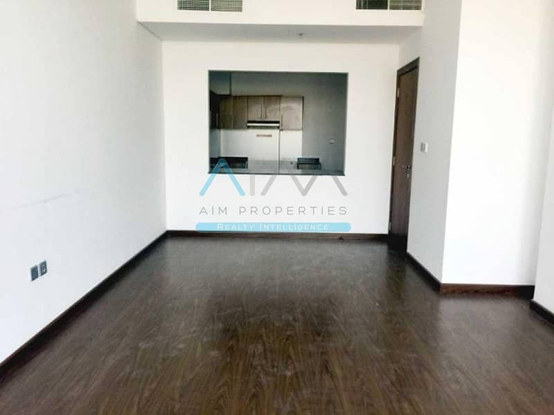Best Place To Live In - Huge 2 Bed Room Vacant - Limited Time Deal