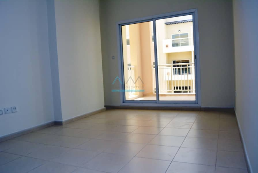 2 Spacious 1 Bed Room - Call Now & Grab Keys For your Apartment