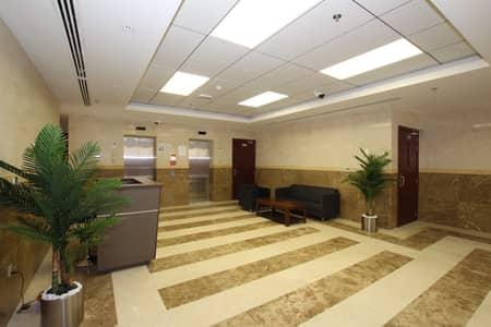 استوديو  للايجار في الجرف، عجمان - شقة في الجرف 13000 درهم - 4583781