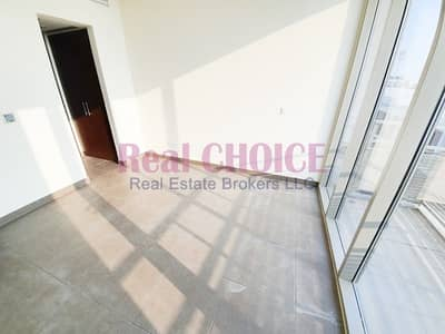 1 Bedroom Apartment for Rent in Al Safa, Dubai - Modern Style  | Shared Facilities | Maintenance