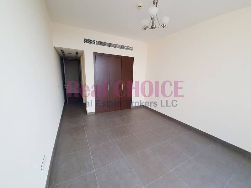 2 Classy Apt With Excellent Facilities | Good Location