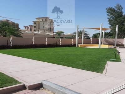 فیلا 3 غرف نوم للايجار في عقارات جميرا للجولف، دبي - Brand new | Corner Villa | Best View