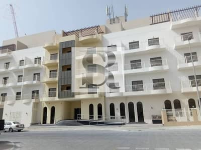 1 Bedroom Flat for Sale in Jumeirah Village Circle (JVC), Dubai - Spacious 1 Bedroom | Unfurnished | Fully maintained
