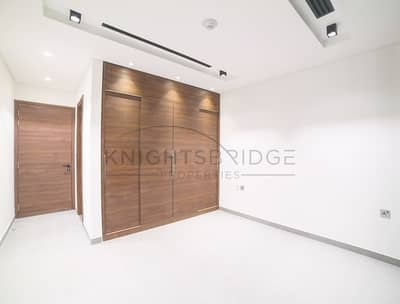 4 Bedroom Villa for Sale in Al Furjan, Dubai - Exclusive Design High End Finish Townhouse