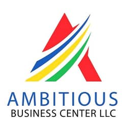 Ambitious Business Center
