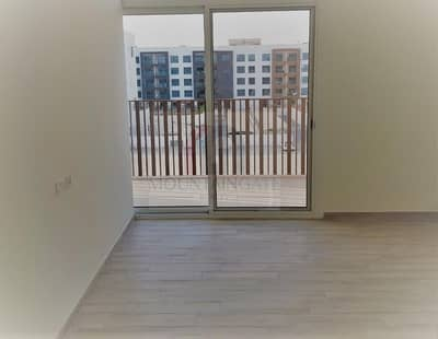 2 Bedroom Flat for Sale in Jumeirah Village Circle (JVC), Dubai - Luxurious 2 bedroom apartment in Belgravia 1 JVC