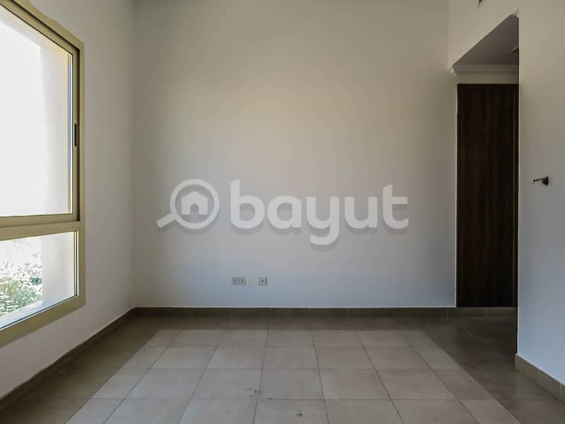 2  Gated compound villa with all shared facilities in Al Barsha 1