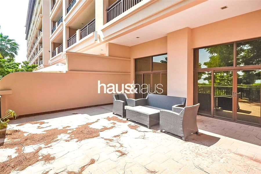 10 Multiple Cheque | Full Beach Access | Hotel Living