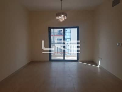 Fully Equipped Kitchen| 3 Bed with Maids