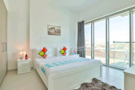 1 Bedroom Apartment for Rent in Dubai Science Park, Dubai - COVID DEAL! 1BR Apartment  Vacant  Montrose B