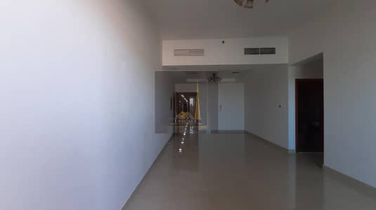 Limited Time Offer 2 Bed Room Apartment just in 48k