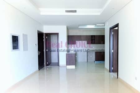 Handover Soon l 1BR Apartment l Rapunzel