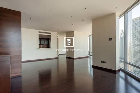 Fantastic 2 Bedroom with Two parkings | Sea view