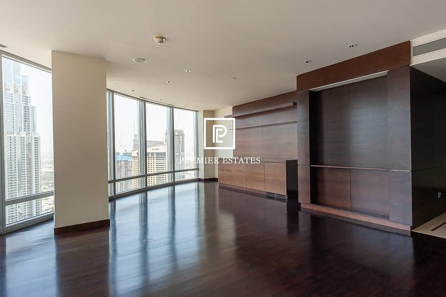 2 Fantastic 2 Bedroom with Two parkings | Sea view