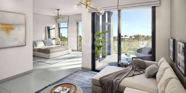 Excellent Offer!! Own a Luxury House l 1BR l 2BR l FREE BUSINESS LICENCE I 60/40% Post-Handover !!
