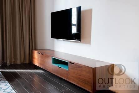 Urgent Sale | Brand New | Quality Furnished Studio