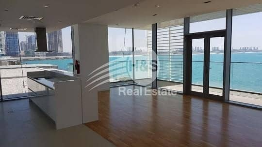 Full Sea View|BEST PRICE| GREAT INVESTMENT