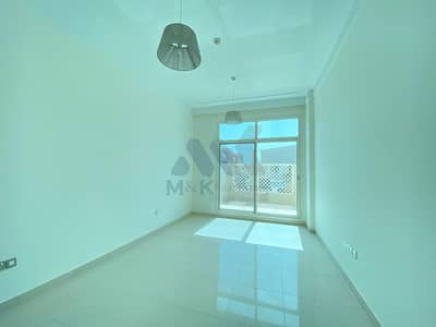 1 Bedroom Apartment for Rent in Jumeirah, Dubai - Prominent Location | 1 Bedroom | Near City Walk