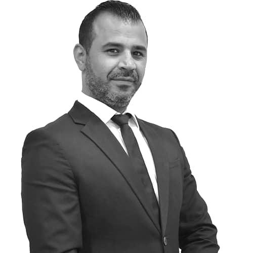 Mohamad Moussa