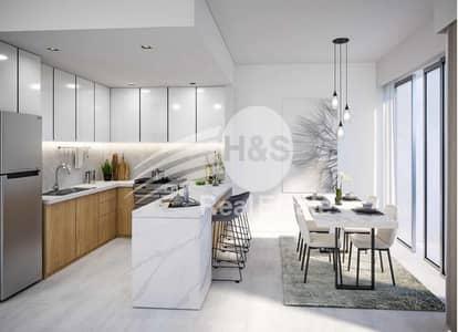 فیلا 3 غرف نوم للبيع في دبي لاند، دبي - 10%Booking Only | Charming villa | 50%DLD