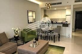 2 Bedroom Apartment for Sale in Dubai World Central, Dubai - Motivated Investment|Center Expo2020 site