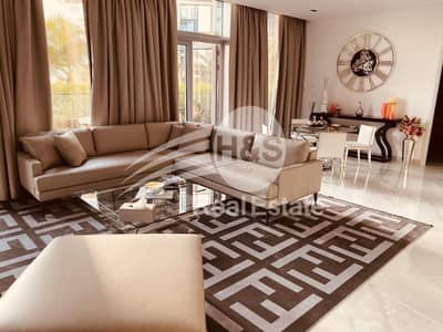 1 Bedroom Apartment for Sale in Bluewaters Island, Dubai - Excellent Furniture | splendid View & Location