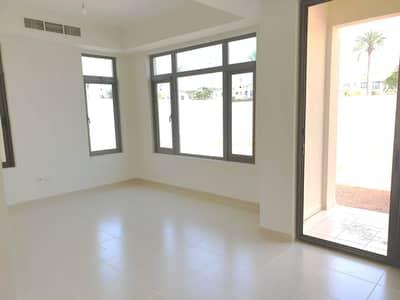 فیلا 3 غرف نوم للبيع في ريم، دبي - فیلا في واحة ميرا 3 واحة ميرا ريم 3 غرف 1399000 درهم - 4585347
