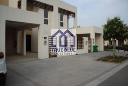 2 Bedroom Villa for Rent in Mina Al Arab, Ras Al Khaimah - LUXURIOUSLY FURNISHED FLAMINGO IN ATTRACTIVE PRICE