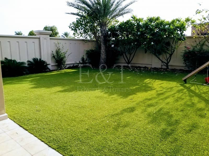 2 Great Price in market Villa Huge Corner Plot !!!!!