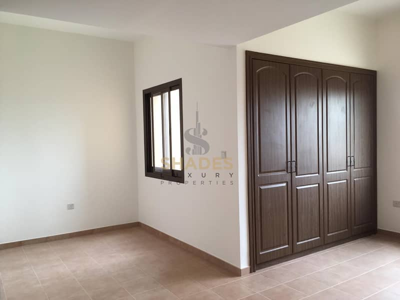 2 No commission | Luxury studio apartment | Community living