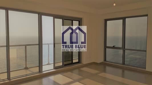 Chiller Free |  Full Sea View | 2 Bedroom