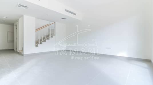 3 Bedroom Villa for Sale in Dubai Hills Estate, Dubai - Brand New 3BR   Type 2M Multiple Options Available