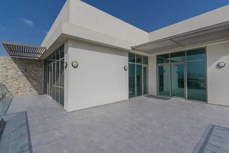 شقة 2 غرفة نوم للايجار في مدينة ميدان، دبي - Huge 2 Bed Apartment Downtown View