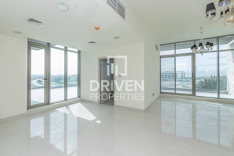 2 Huge 2 Bed Apartment Downtown View
