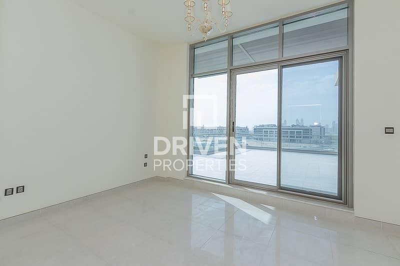 10 Huge 2 Bed Apartment Downtown View