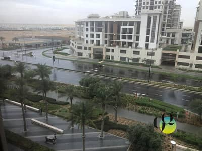 2 Bedroom Apartment for Rent in Town Square, Dubai - Cozy 2beds with Balcony